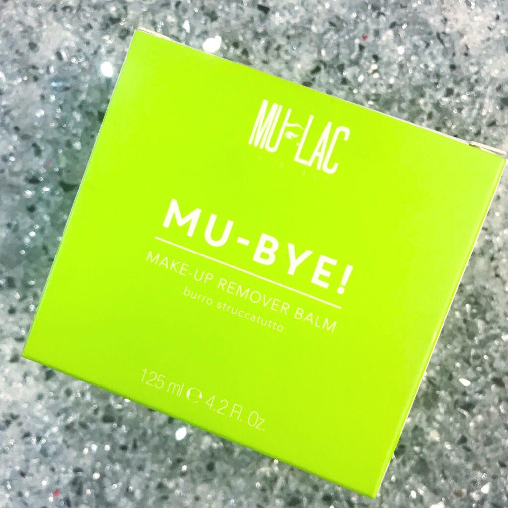 Mulac - Mu-bye