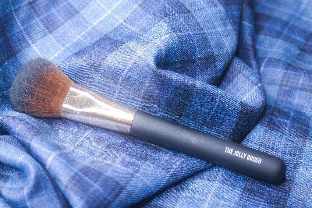 Mulac - Jolly Brush