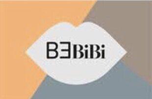 BE BiBi