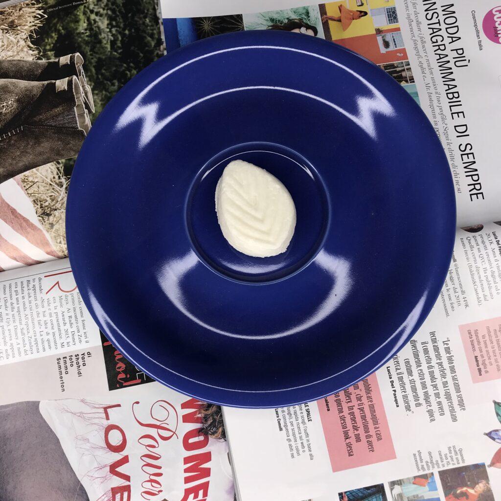 Atelier Nativa - Shampoo solido al miele
