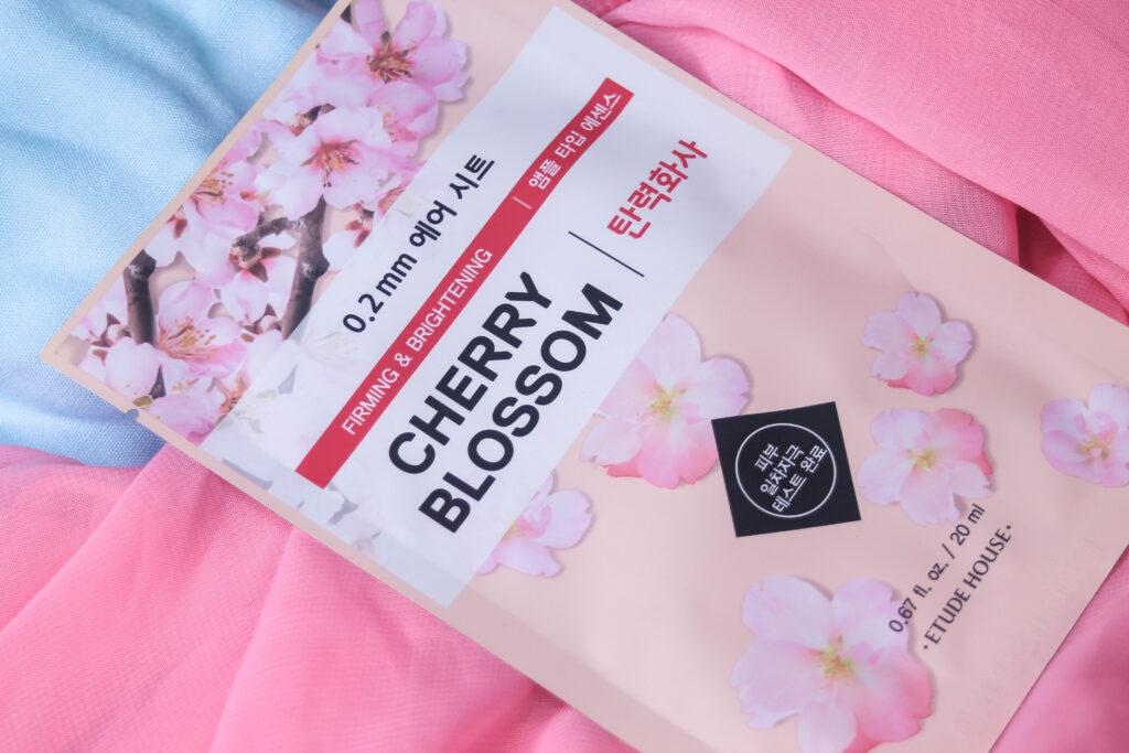 Etude House - Cherry Blossom