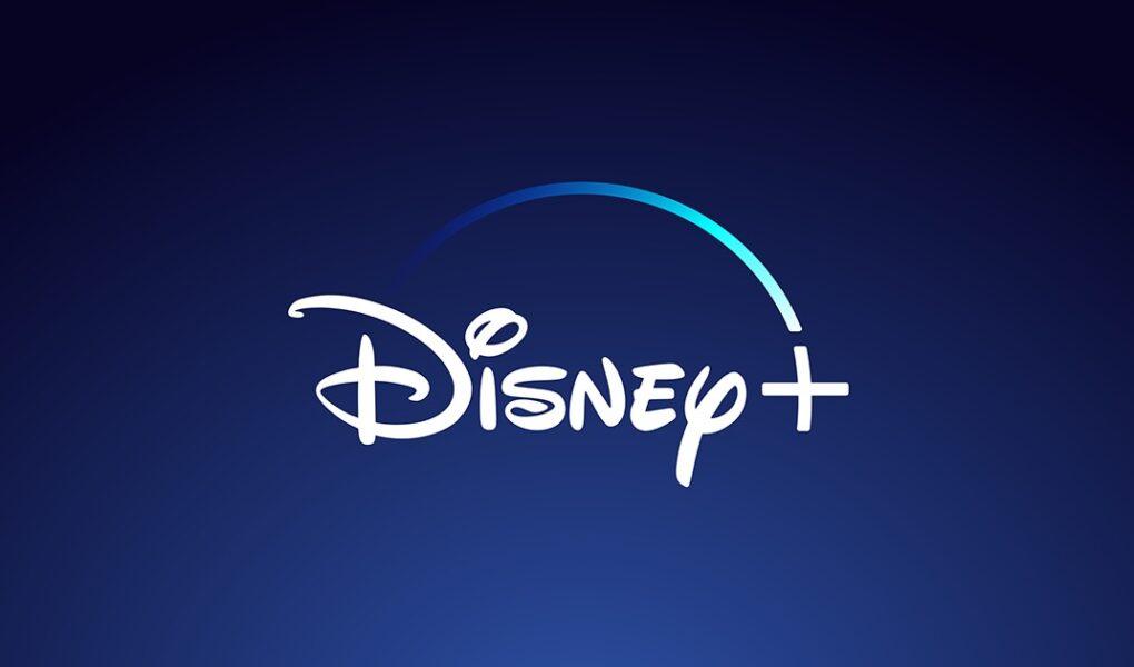 Disney + ne vale la pena