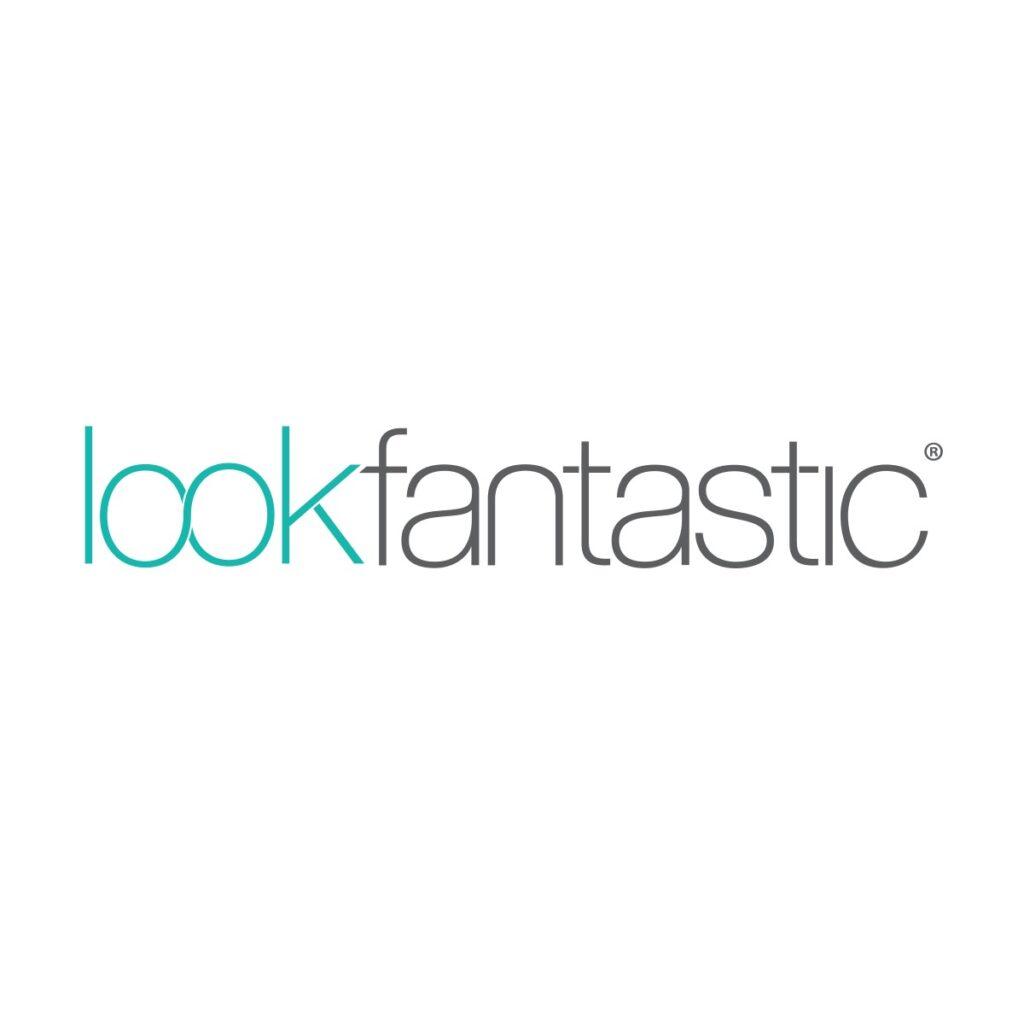 lookfantastic - opinione sito