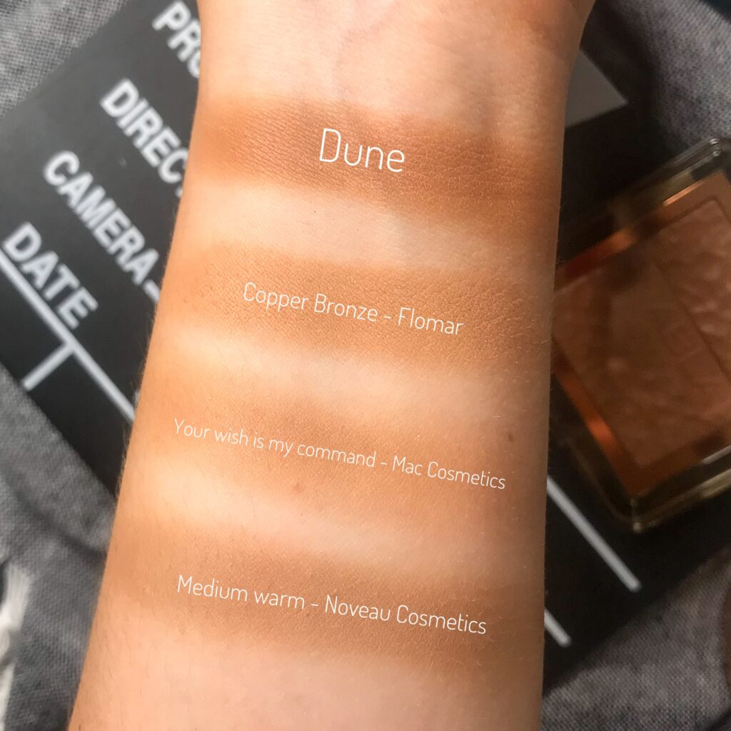 skinbronze-nabla-comparazioni-dune