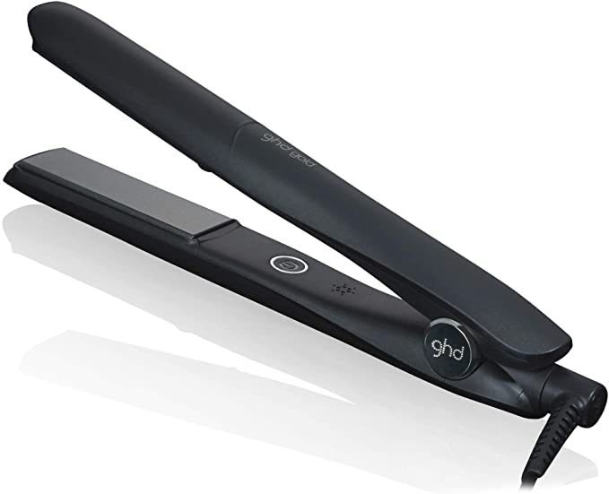 Ghd gold offerta prime days