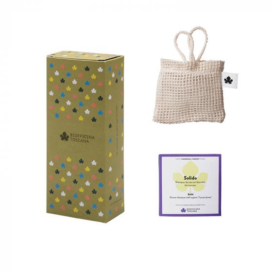 solido - idea regalo made in italy -sotto 20€