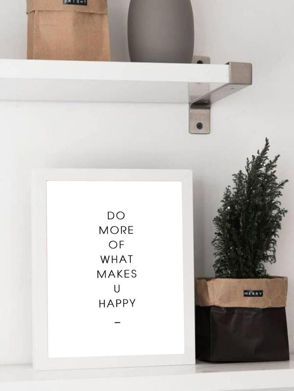 quadri shein motivazionali - come aprire un canale yotube in low budget