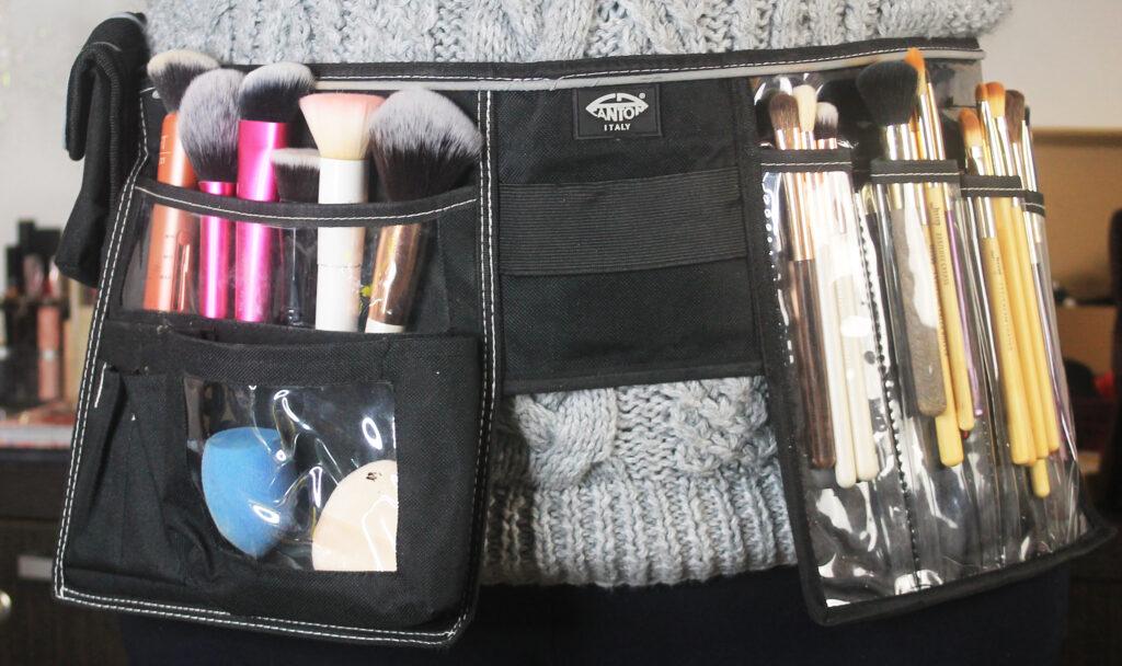 cintura cantoni - idee regalo makeup artist